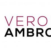 Veronica Ambrosino