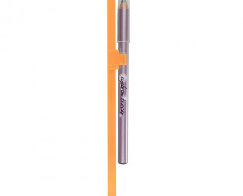 """Eyebrow Tracer """"Orange fluo"""""""