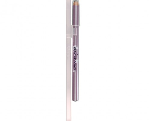 "Eyebrow Tracer ""Sideral white"""